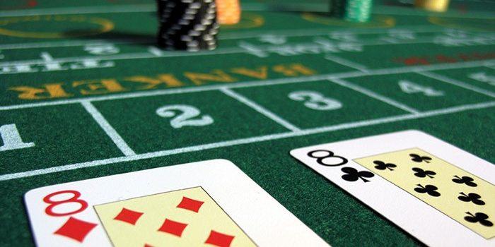 สล็อตเครดิตฟรีคืออะไร มีข้อดียังไง – Ridge Gate PPT Casino